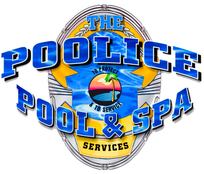 The Poolice Pool & Spa Services